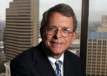 AG appeals ruling that Ohio recognize out-of-state same-sex marriages