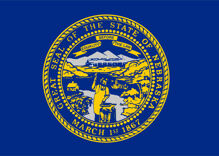 Gay couples to sue Neb. over law banning gay foster parents