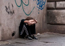 Lawmakers introduce LGBT-inclusive runaway, homeless youth act