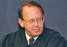 Lawsuit over same-sex marriage, death certificates expanded in Ohio