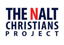 New platform launched for Christians to speak out in favor of LGBT equality