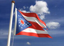 Gay rights group seeks to expand Ohio same-sex marriage challenge