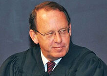 Judge stays ruling on Ohio recognition of lawful same-sex marriages