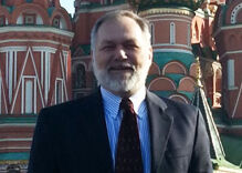 U.S. conservatives form global coalition to encourage anti-gay laws abroad
