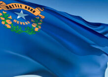 Lambda Legal appeals Nev. same-sex marriage ban to Ninth Circuit