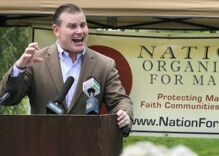 After year of losses, National Organization for Marriage ends 2012 with $2M deficit