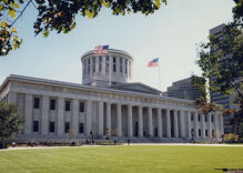LGBT youth, discrimination, hate crimes laws getting lawmakers' attention in Ohio