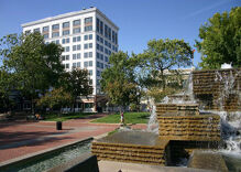 Task force says city should not hold a public vote on LGBT rights ordinance