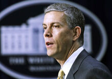Married, gay students to receive equal treatment in college loan applications