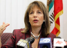 U.S congresswoman demands FTC investigation of 'gay conversion therapy' practices
