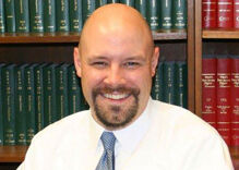 Head of N.J. marriage equality campaign leading new push to repeal Ohio ban
