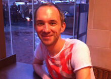 Club manager seeks freedom from hostile attitude towards LGBT Russians