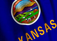 Gay rights group seeks repeal of Kan. same-sex marriage ban