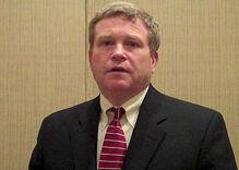 Idaho's legal defense of gay marriage ban totals $715,000