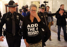 Idaho's 'Add the Words' gay rights activists promised pro-bono legal help