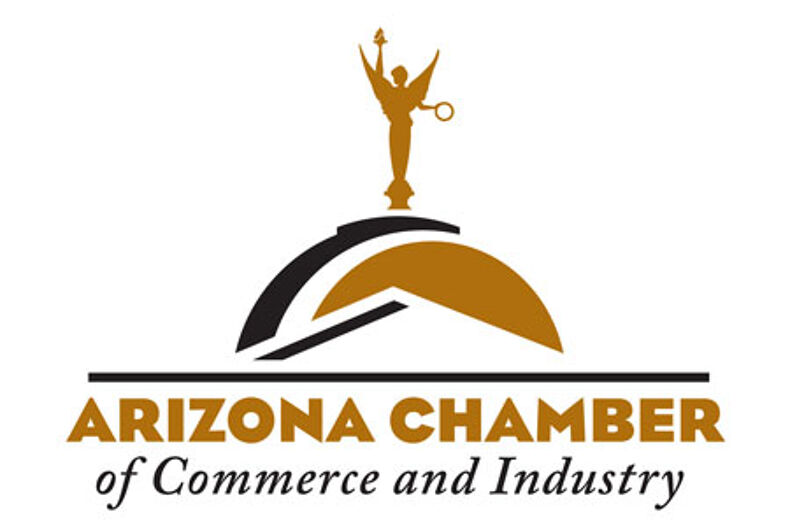 Ariz. business leaders call for veto of anti-gay religious freedom bill