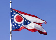 Federal judge to order Ohio to recognize legal same-sex marriages