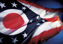 Ohio advocacy groups split on support for marriage equality amendment