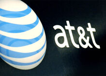 AT&T becomes first U.S. corporation to condemn Russian anti-gay law