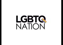 Hillary Clinton lauds veto of Ariz. anti-gay religious freedom bill