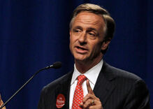 Tenn. appeals ruling that state recognize out-of-state same-sex marriages
