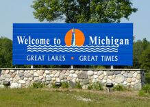 Michigan elections board approves formatting of LGBT rights petition