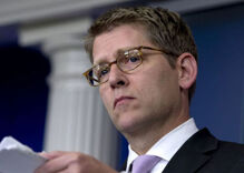 Why an LGBT non-discrimination executive order would not be 'redundant'