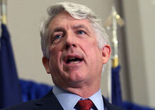 Virginia AG: School boards can prohibit discrimination against LGBT students