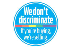 Coalition of Miss. businesses want LGBT customers to know they're welcome