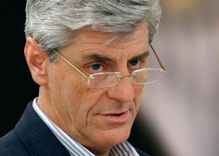 Miss. governor signs religious freedom bill that could allow anti-gay discrimination