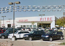 N.M. auto dealership to pay $2 million to settle same-sex harassment law suit