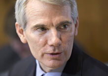 Portman on Ohio ruling: Marriage equality shouldn't come from the courts