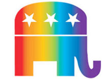 Pro-gay marriage GOP super PAC has strong Q1, gay GOP candidates fall short