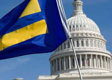 Queer Nation blasts HRC for 'hypocrisy' on LGBT workplace protections
