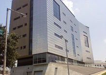 Ala. group plans protest at SPLC office in defense of same-sex marriage ban