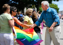 Election preview: Top 10 races to watch for LGBT candidates