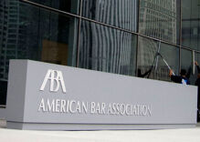 American Bar Association approves resolution supporting LGBT rights