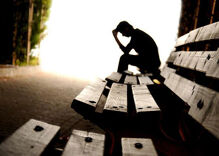 LGBTQ youth are twice as likely to face homelessness