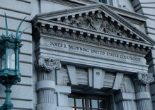 Ninth Circuit denies Idaho's request to reconsider same-sex marriage ruling
