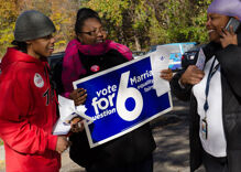 HRC awards grants to four schools for documentary promoting LGBT inclusion
