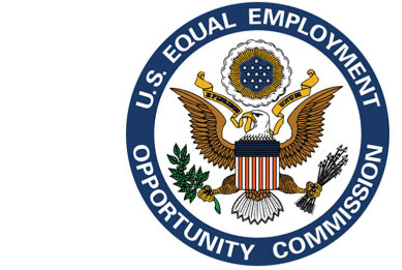 EEOC suing two companies, alleging transgender workers illegally fired