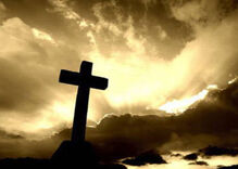 Religious oppression and abuse still pervasive in the LGBTQ South