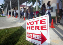 What convinces conservative voters to support full LGBTQ equality?