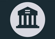 Florida plaintiffs' oppositions to stay of federal marriage ruling
