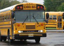 Report: Public schools are actively hostile to LGBT students