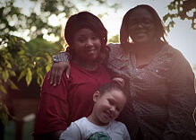 National marriage equality advocacy group launches TV campaign in Alabama