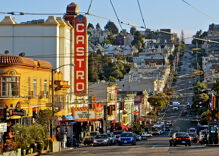 Gallup ranks top metro areas with highest percentage of LGBT residents