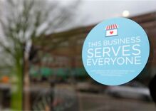 Missouri senate likely to vote for right to discriminate against gay couples today
