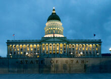 Utah's LGBT rights bill is a trojan horse for the religious right's agenda