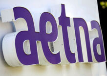 Aetna aims for LGBT community with targeted marketing test